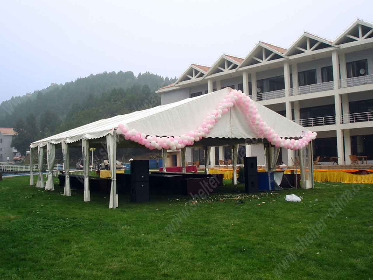 outdoor portable shade wedding tent for sale buy party tents