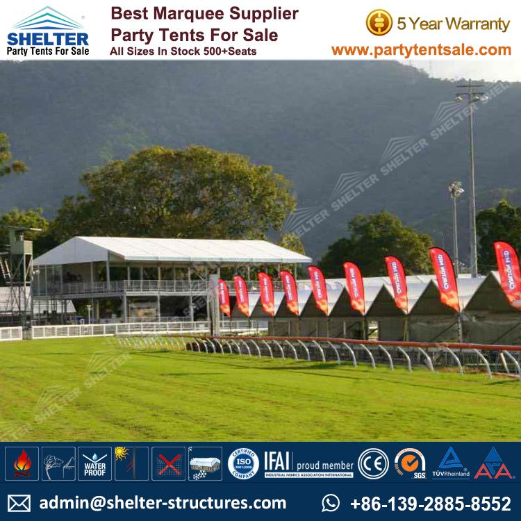 Double-Decker-Tent-Two-Story-Tents-Commercial-Tents-Event-Tent-Wedding-Marquee-Party-Tent-for-Sale-Shelter-Tent-26