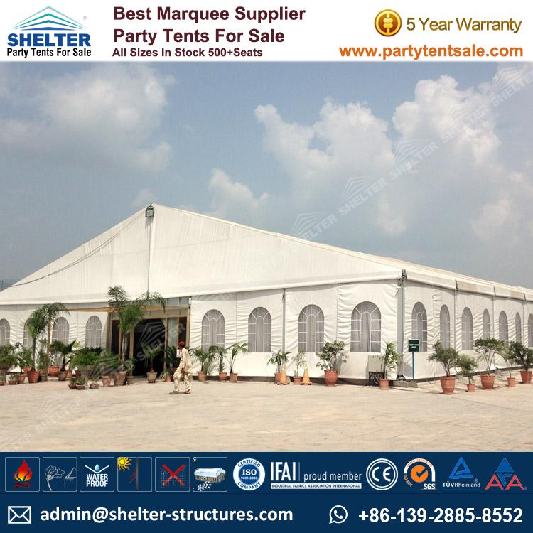 Event Tents Wedding Marquee Party Tent For Sale
