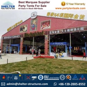 Event-Tents-Wedding-Marquee-Party-Tent-for-Sale-Shelter-Tent-42