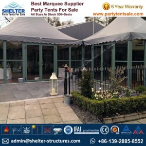 High-Peak-Marquee-Outdoor-Gazebo-Canopy-Tents-Shelter-Tent-183