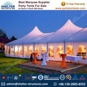 Mixed-Party-Tent-Event-Tent-Wedding-Marquee-Party-Tents-for-Sale-Shelter-Tent-21