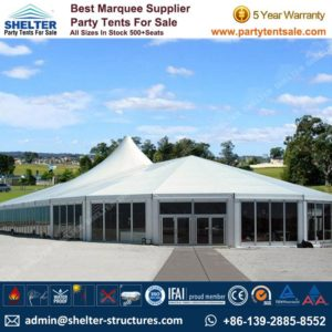 Mixed-Party-Tent-Event-Tent-Wedding-Marquee-Party-Tents-for-Sale-Shelter-Tent-24_Jc