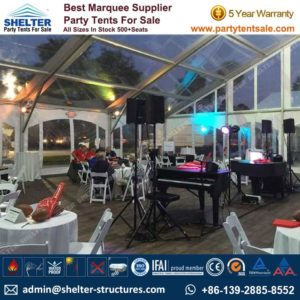 Party-Tents-wedding-Reception-marquee-tents-for-sale-Shelter-Tent-34