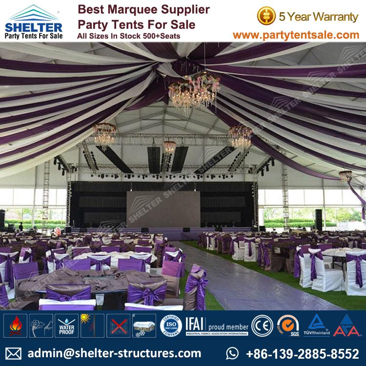 Party Tents For Sale 20x30 >> Outdoor Event Tent Wedding Marquee Party Tent For Sale