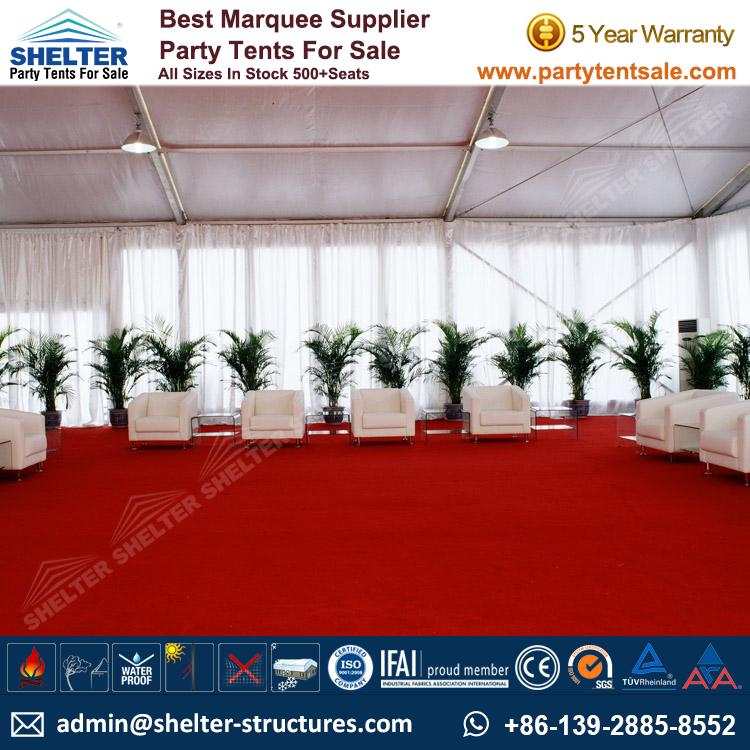 Event-Tents-Wedding-Marquee-Party-Tent-for-Sale-Shelter-Tent-5
