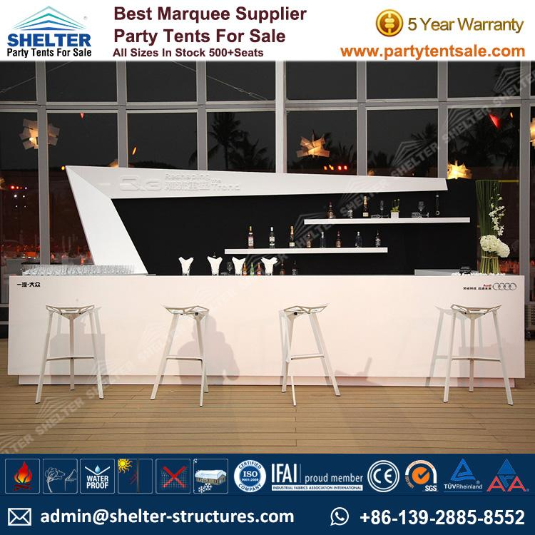 Wedding Tents For Sale: Thermo-Roof-Tent-Inflatable-Tents-Cube-Marquee-Event-Tent