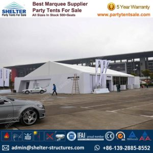 Large-Event-Tents-Wedding-Marquee-Party-Tent-for-Sale-Shelter-Tent-33