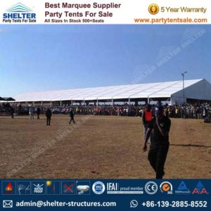 Large-Event-Tents-Wedding-Marquee-Party-Tent-for-Sale-Shelter-Tent-63