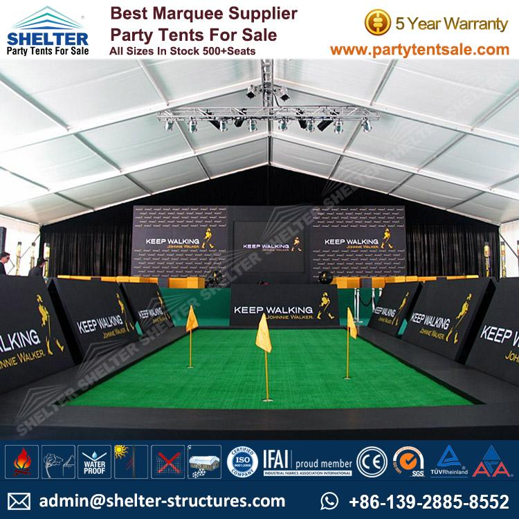Large-Event-Tents-Wedding-Marquee-Party-Tent-for-Sale-Shelter-Tent-91