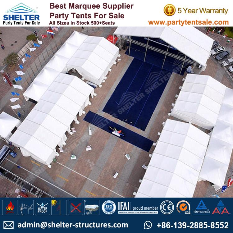 Large-Event-Tents-Wedding-Marquee-Party-Tent-for-Sale-Shelter-Tent-95
