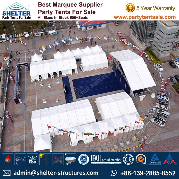 Large-Event-Tents-Wedding-Marquee-Party-Tent-for-Sale-Shelter-Tent-96