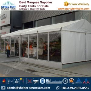 Small-Event-Tents-Wedding-Marquee-Party-Tent-for-Sale-Shelter-Tent-18