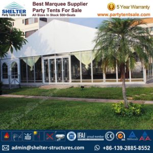 Small-Event-Tents-Wedding-Marquee-Party-Tent-for-Sale-Shelter-Tent-22