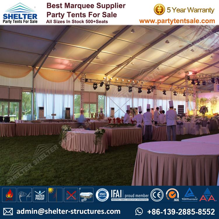 Party-Tents-wedding-Reception-marquee-tents-for-sale-Shelter-Tent-65