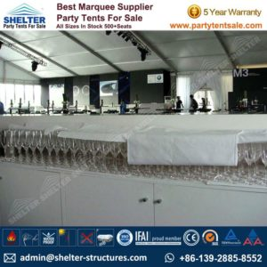 Party-Tents-wedding-Reception-marquee-tents-for-sale-Shelter-Tent-35