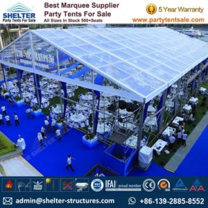 Party-Tents-wedding-Reception-marquee-tents-for-sale-Shelter-Tent-19