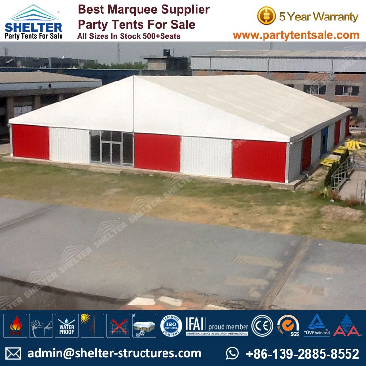 Large Storage Tents for Sale & Storage Tents for Sale - Warehouse - Party Tents for Sale