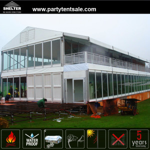 Double-Decker-Tent-Two-Story-Tents-Commercial-Tents-Event-Tent-Wedding-Marquee-Party-Tent-for-Sale-Shelter-Tent-24