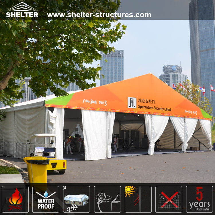 event tents wedding marquee party tent for sale shelter tent 283