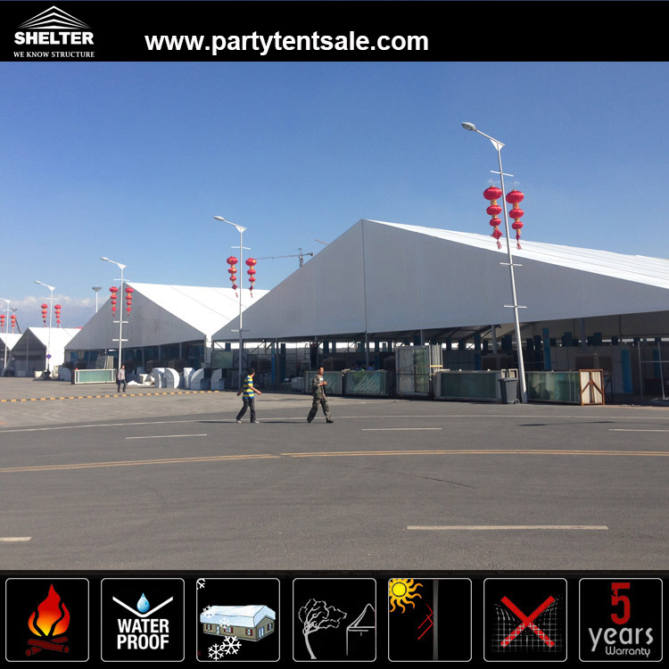 Event-Tents-Wedding-Marquee-Party-Tent-for-Sale-Shelter-Tent-310