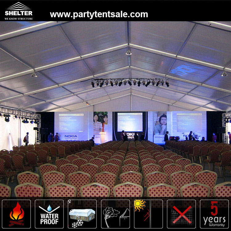 Large-Event-Tents-Wedding-Marquee-Party-Tent-for-Sale-Shelter-Tent-103