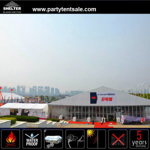 Large-Event-Tents-Wedding-Marquee-Party-Tent-for-Sale-Shelter-Tent-15