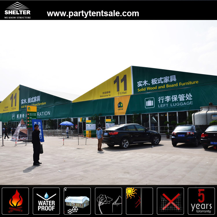 Large-Event-Tents-Wedding-Marquee-Party-Tent-for-Sale-Shelter-Tent-27