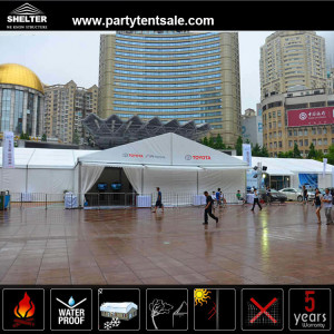 Large-Event-Tents-Wedding-Marquee-Party-Tent-for-Sale-Shelter-Tent-42