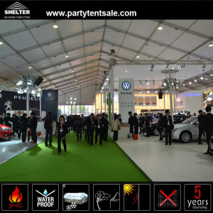 Large-Event-Tents-Wedding-Marquee-Party-Tent-for-Sale-Shelter-Tent-49
