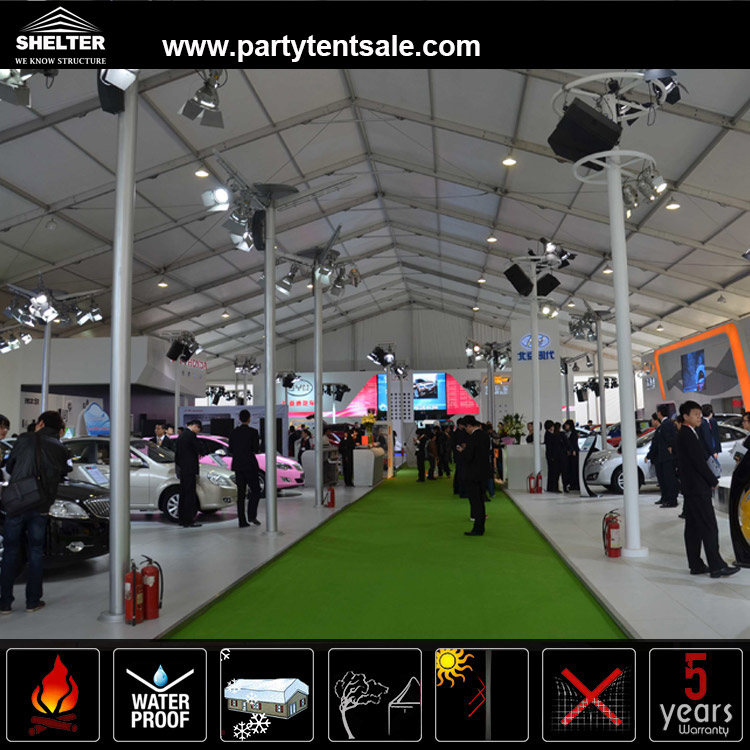 Large-Event-Tents-Wedding-Marquee-Party-Tent-for-Sale-Shelter-Tent-50