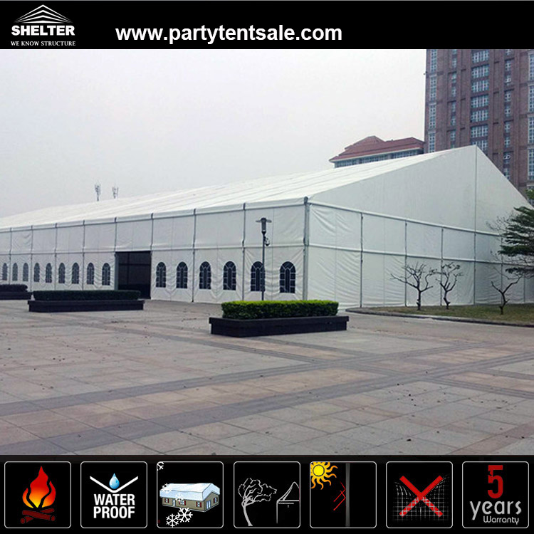 Large-Event-Tents-Wedding-Marquee-Party-Tent-for-Sale-Shelter-Tent-58