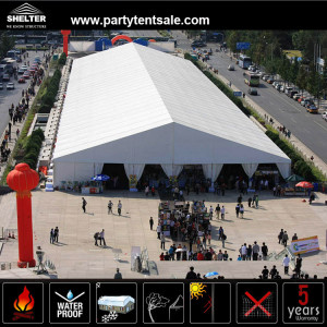Large-Event-Tents-Wedding-Marquee-Party-Tent-for-Sale-Shelter-Tent-60