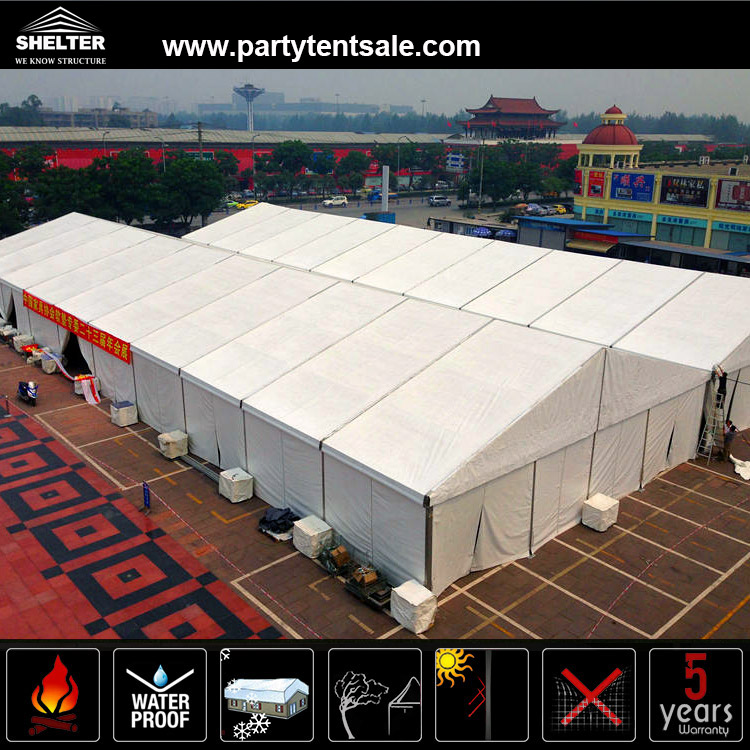 Large-Event-Tents-Wedding-Marquee-Party-Tent-for-Sale-Shelter-Tent-70