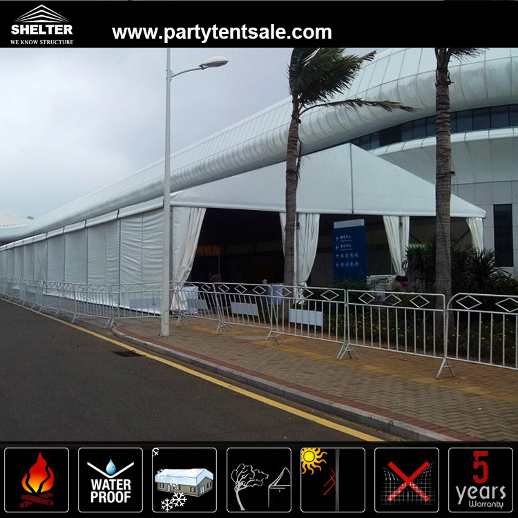 Large-Event-Tents-Wedding-Marquee-Party-Tent-for-Sale-Shelter-Tent-73