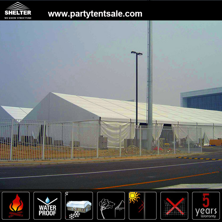Large-Event-Tents-Wedding-Marquee-Party-Tent-for-Sale-Shelter-Tent-74