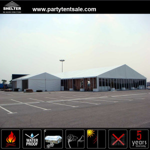 Large-Event-Tents-Wedding-Marquee-Party-Tent-for-Sale-Shelter-Tent-84