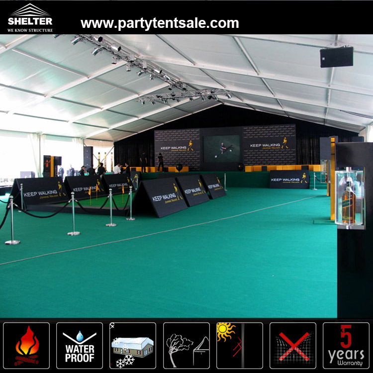 Large-Event-Tents-Wedding-Marquee-Party-Tent-for-Sale-Shelter-Tent-90