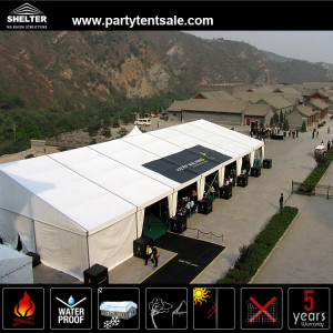 Large-Event-Tents-Wedding-Marquee-Party-Tent-for-Sale-Shelter-Tent-92