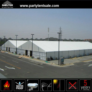 Large-Tent-Warehouse-Tents-Outdoor-Storage-Venue-Shelter-Tent-2