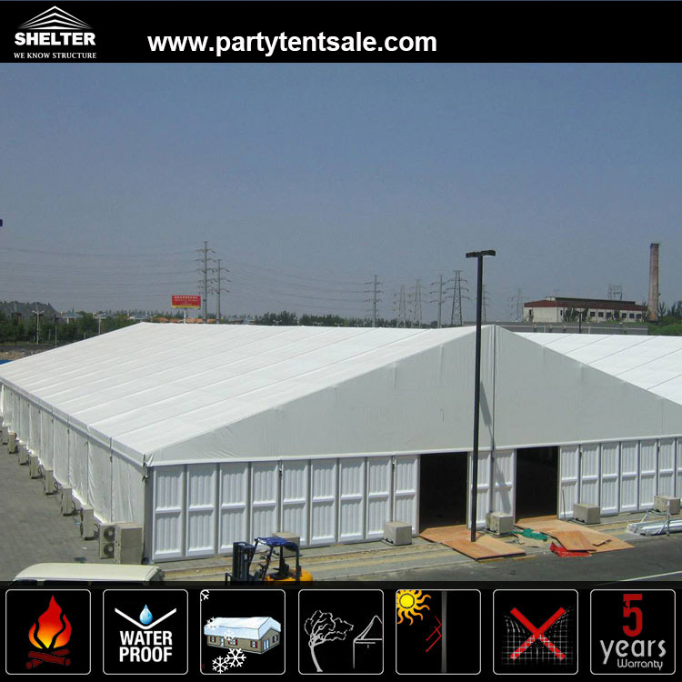 Large-Tent-Warehouse-Tents-Outdoor-Storage-Venue-Shelter-Tent-10