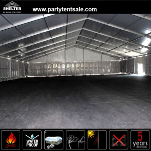 Large-Tent-Warehouse-Tents-Outdoor-Storage-Venue-Shelter-Tent-5