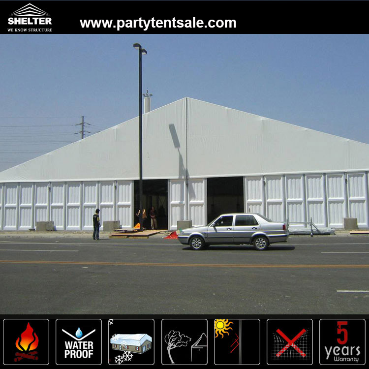 Large-Tent-Warehouse-Tents-Outdoor-Storage-Venue-Shelter-Tent-8