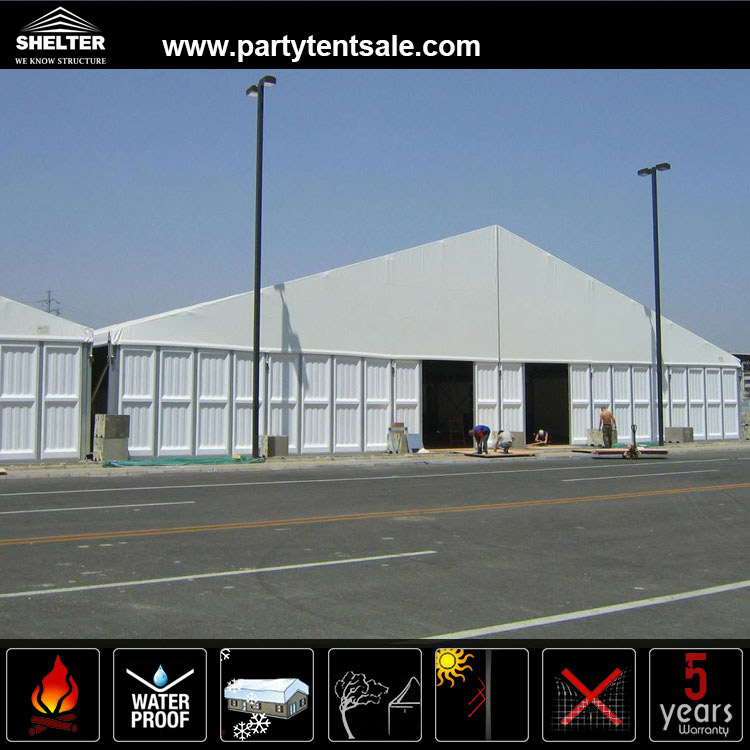 Large-Tent-Warehouse-Tents-Outdoor-Storage-Venue-Shelter-Tent-9