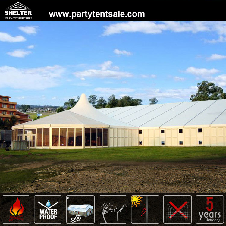 Mixed-Party-Tent-Event-Tent-Wedding-Marquee-Party-Tents-for-Sale-Shelter-Tent-1