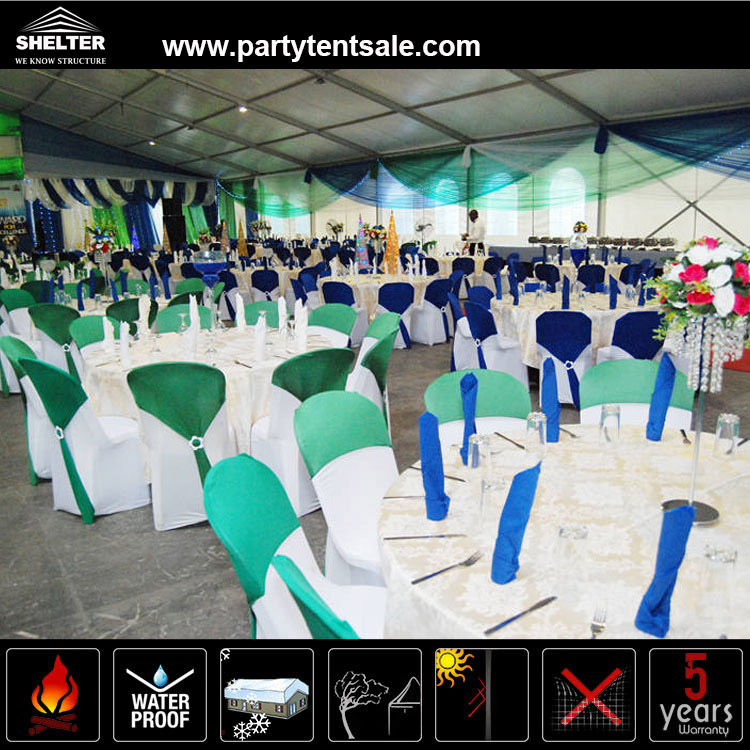 Party-Tents-wedding-Reception-marquee-tents-for-sale-Shelter-Tent-20
