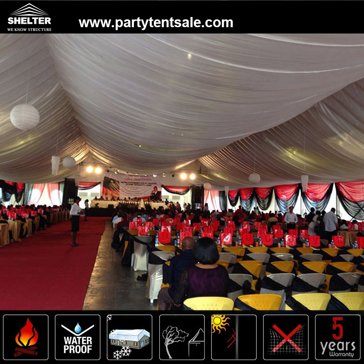 Party-Tents-wedding-Reception-marquee-tents-for-sale-Shelter-Tent-25