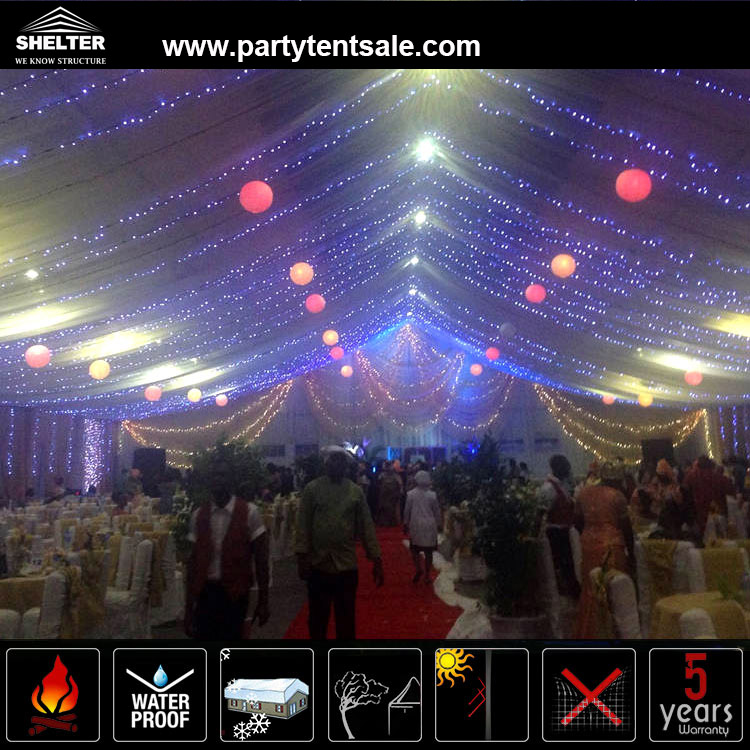 Party-Tents-wedding-Reception-marquee-tents-for-sale-Shelter-Tent-26
