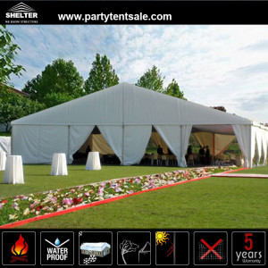 Party-Tents-wedding-Reception-marquee-tents-for-sale-Shelter-Tent-28