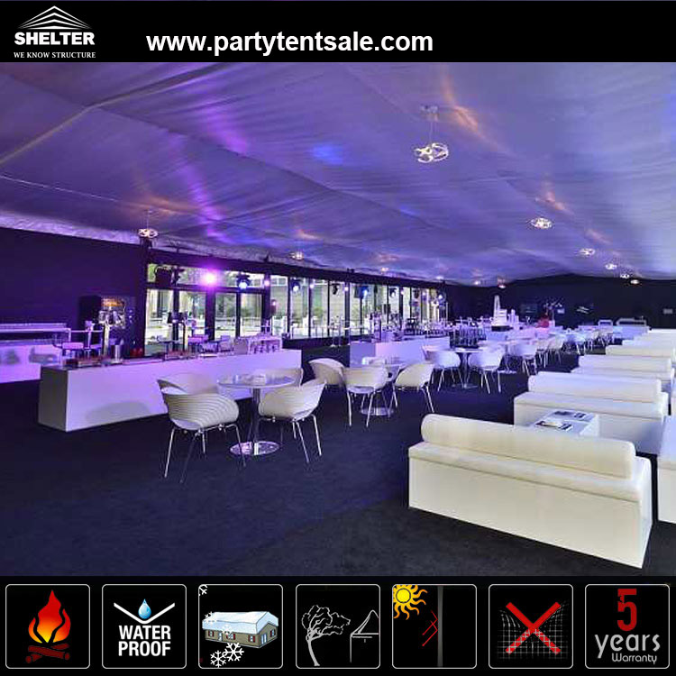 Party-Tents-wedding-Reception-marquee-tents-for-sale-Shelter-Tent-32